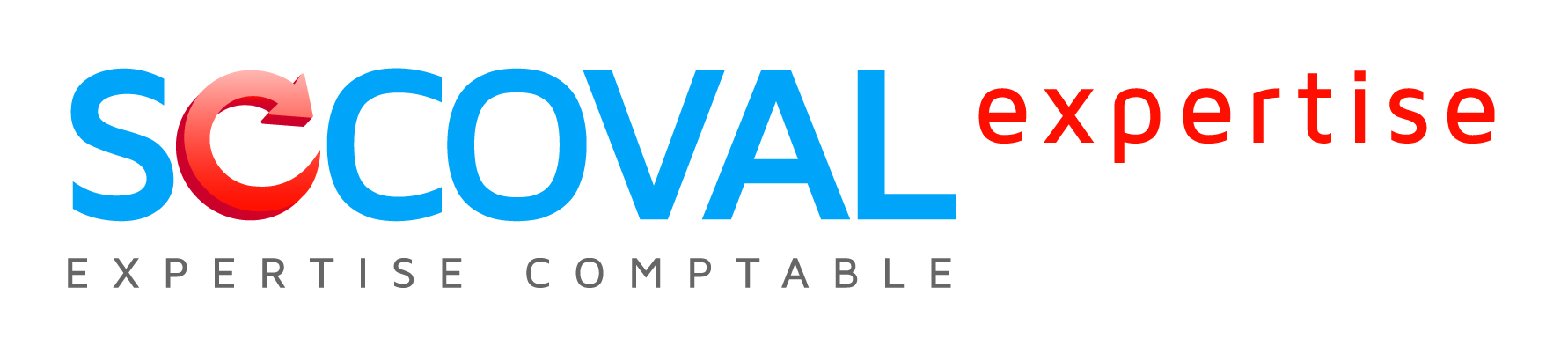 SOCOVAL EXPERTISE - Expertise Comptable - Joue Les Tours