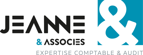 Cabinet JEANNE & ASSOCIES 27 - Expert Comptable - Eure